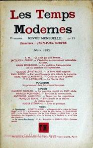 Temps_modernes_ 77_L66